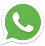 Contactanos al whatsapp